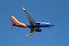 Southwest Airlines (WN) N924WN B737-7H4 [cn36628]