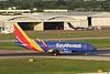 Southwest Airlines (WN) N443WN B737-7H4 [29838]