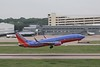 Southwest Airlines (WN) N8639B B737-8H4 [cn60086]