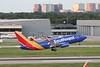 Southwest Airlines (WN) N967WN B737-7H4 [cn36967]