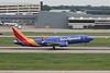 Southwest Airlines (WN) N8731J B737-8MAX [cn42550]