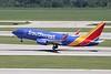 Southwest Airlines (WN) N478WN B737-7H4 [cn33989]