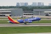 Southwest Airlines (WN) N8740A B737-8MAX [cn61860]