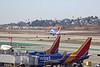 Southwest Airlines (WN) N8676A B737-8H4 [cn36941]