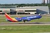 Southwest Airlines (WN) N8515X B737-8H4 [cn36943]