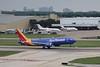 Southwest Airlines (WN) N8817L B737-8MAX [cn42537]
