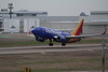 Southwest Airlines (WN) N7844A B737-752 [cn35118]