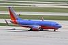 Southwest Airlines (WN) N7745A B737-7BD [cn33933]