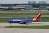 Southwest Airlines (WN) N8575Z B737-8H4 [cn63589]