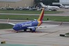 Southwest Airlines (WN) N928WN B737-7H4 [cn36890]
