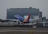 Southwest Airlines (WN) N8660A B737-8H4 [cn36654]