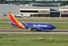 Southwest Airlines (WN) N436WN B737-7H4 [cn32456]