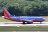Southwest Airlines (WN) N208WN B737-7H4 [cn29856]