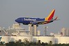 Southwest Airlines (WN) N7717D B737-76N [cn32664]