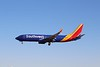 Southwest Airlines (WN) N8322X B737-8H4 [cn36997]