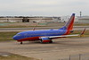 Southwest Airlines (WN) N487WN B737-7H4 [cn33854]