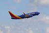 Southwest Airlines (WN) N925WN B737-7H4 [cn36630]