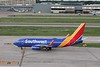 Southwest Airlines (WN) N438WN B737-7H4 [cn29833]