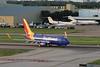 Southwest Airlines (WN) N448WN B737-7H4 [cn33721]