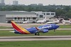 Southwest Airlines (WN) N221WN B737-7H4 [cn34259]