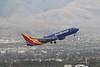 Southwest Airlines (WN) N8326F B737-8H4 [cn35969]