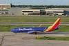 Southwest Airlines (WN) N8694E B737-8H4 [cn36661]