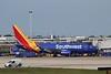 Southwest Airlines (WN) N963WN B737-7H4 [cn36676]