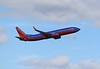 Southwest Airlines (WN) N8648A B737-8H4 [cn42531]