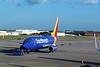 Southwest Airlines (WN) N7852A B737-71B [cn29371]
