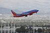 Southwest Airlines (WN) N242WN B737-7H4 [cn32505]