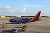 Southwest Airlines (WN) N7877H B737-7Q8 [cn29359]