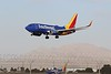 Southwest Airlines (WN) N966WN B737-7H4 [cn36966]