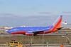 Southwest Airlines (WN) N790SW B737-7H4 [cn30604]
