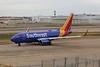 Southwest Airlines (WN) N7719A B737-76N [cn32666]