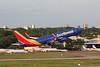 Southwest Airlines (WN) N8527Q B737-8HF [cn36946]