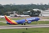 Southwest Airlines (WN) N8309C B737-8H4 [cn36985]