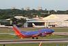 Southwest Airlines (WN) N733SA B737-7H4 [cn27865]