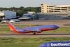 Southwest Airlines (WN) N8623F B737-8HF [cn36731]