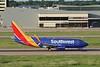 Southwest Airlines (WN) N957WN B737-7H4 [cn41528]
