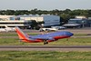 Southwest Airlines (WN) N7730A B737-7BD [cn33926]