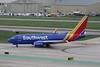 Southwest Airlines (WN) N7738A B737-7BD [cn33930]