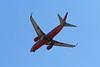 Southwest Airlines (WN) N725SW B737-7H4 [cn27857]