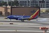 Southwest Airlines (WN) N7835A B737-752 [cn34294]