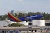 Southwest Airlines (WN) N907WN B737-7H4 [cn36619]