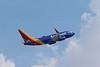 Southwest Airlines (WN) N938WN B737-7H4 [cn36645]
