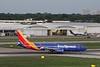 Southwest Airlines (WN) N8750Q B737-8MAX [cn61872]