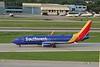Southwest Airlines (WN) N8561Z B737-8H4 [cn63585]