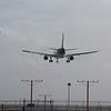 Spirit Airlines (NK) N521NK A319-132 [cn2797]