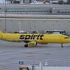 Spirit Airlines (NK) N676NK A321-231 [cn7734]