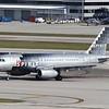 Spirit Airlines (NK) N523NK A319-132 [cn2898]